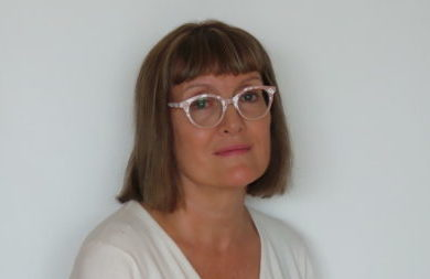Maggie Hamilton