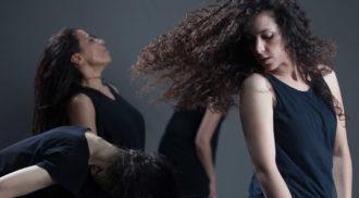 EXHIBITION | ANGELICA MESITI: PERFORMANCE ART