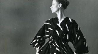 EXHIBITION | MARIMEKKO : DESIGN ICON 1951 TO 2018