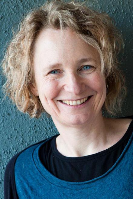 Judy Horacek