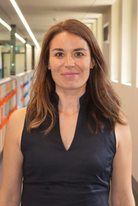 Teresa Carvalho