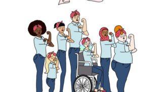 EVENT | Motherhood, Welfare and Feminism