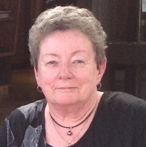 Meg Perkins