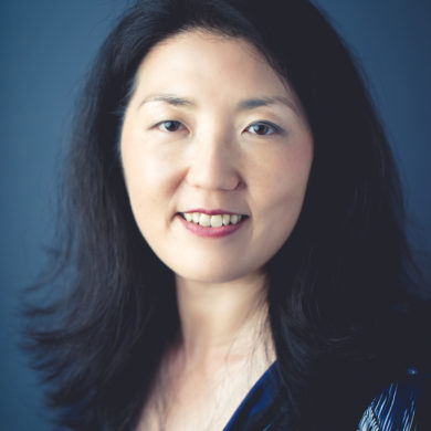 Megumi Miki