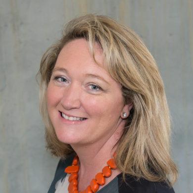 Michelle Gallaher