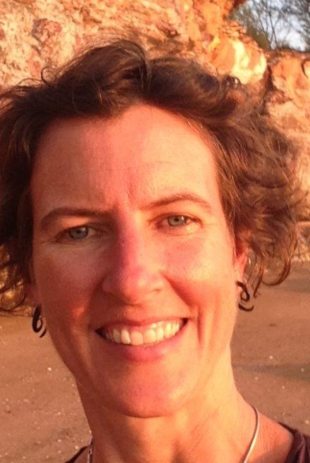 Erica Gurner