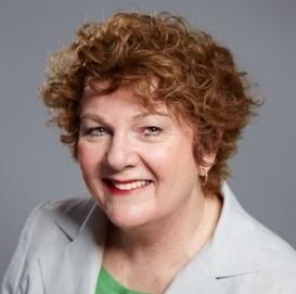 Karen Delvin