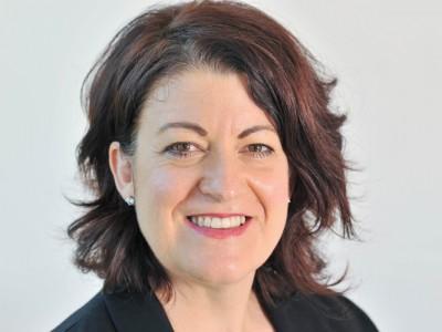 Lisa Heap