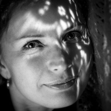Aldona Kmiec