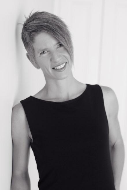 Dianne McGrath
