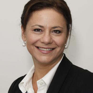 Rita Butera