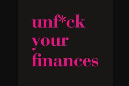 Book launch   Melissa Browne on handling your finances