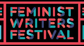 FESTIVAL | Feminist Writers Festival