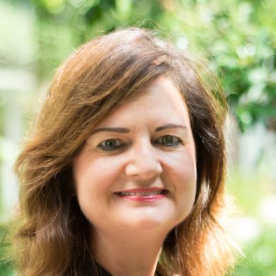 Catherine  Manathunga
