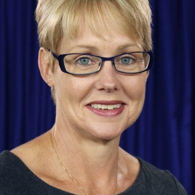 Susan Middleditch