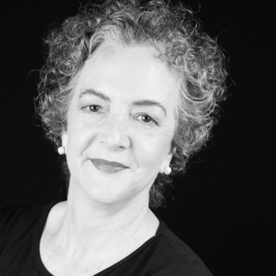 Linda Kirkman PhD