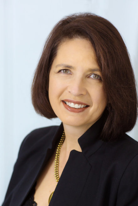 Lisa Sweeney
