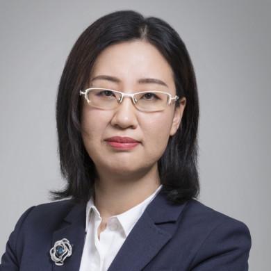 Amanda Xiaoqing Mao PhD