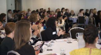 Women in Economics Network: Australian Gender Economics Workshop 2019
