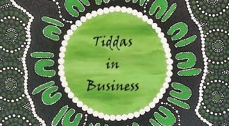 LUNCHEON | Tiddas in Business and SheEO: Doing Deadly Business Together