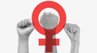 Talk | KICKASS WOMEN: SLAYING THE TECH WORLD
