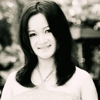 Pauline Truong