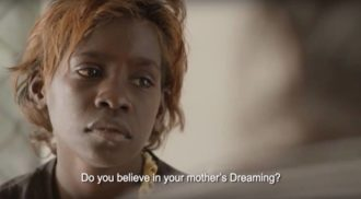ABORIGINAL FEMINISM WITH THE KARRABING FILM COLLECTIVE | FEM&IST FILM FEST OPENING NIGHT