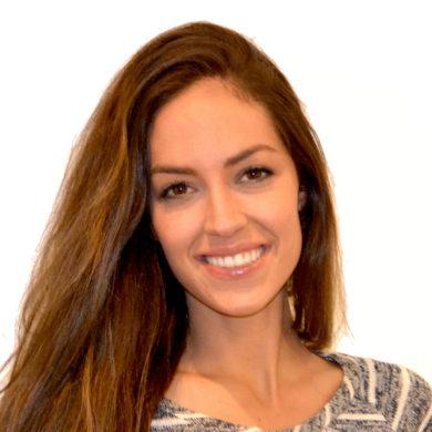 Natalie Kyriacou OAM