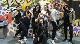 Girls' Circle Project - Broadmeadows