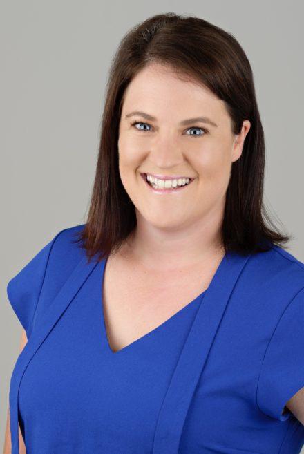 Tamara Mason