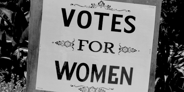 Federal Election 2019: Who's doing what for women?