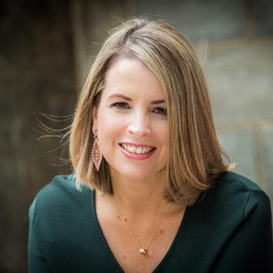 Belinda Brosnan