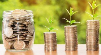 Be Money Smart | Financial Capability training program for women