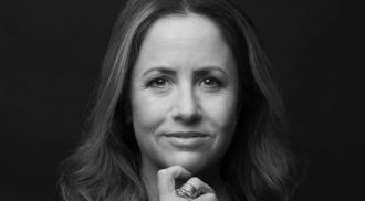Rebels and Trailblazers, Clare Wright & Alana Johnson – Shepparton