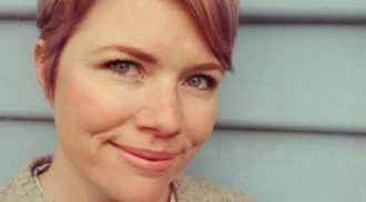 Clementine Ford: Toxic Masculinity and Family Violence – Chisholm, Dandenong