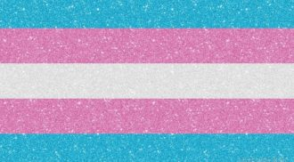 Transgender communities, law reform and feminism – Unimelb