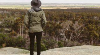 Colac Aboriginal Gathering Place