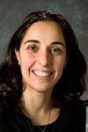 Pam Kappelides