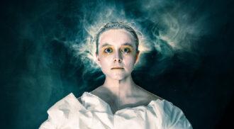 MARA KORPER – Theatre Works & Citizen Theatre