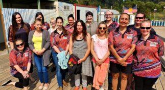 Willum Warrain Aboriginal Association Incorporated