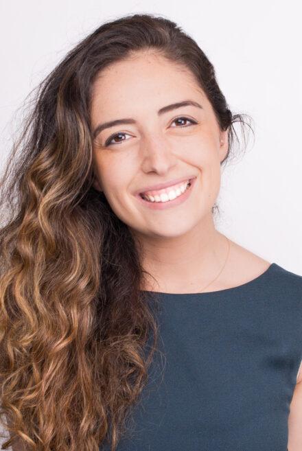Danielle Lebon