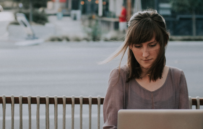CyberSmart Women: Legal options for dealing with online harassment