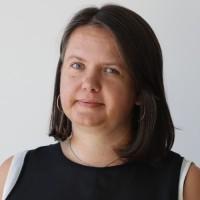 Dr Laura Rusu